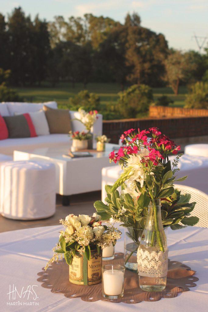Centros de mesa para boda 135 dise os centros de mesa - Centros de mesa de diseno ...