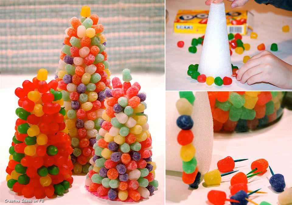 89 Centros de Mesa para CUMPLEAOS y Fiestas Infantiles