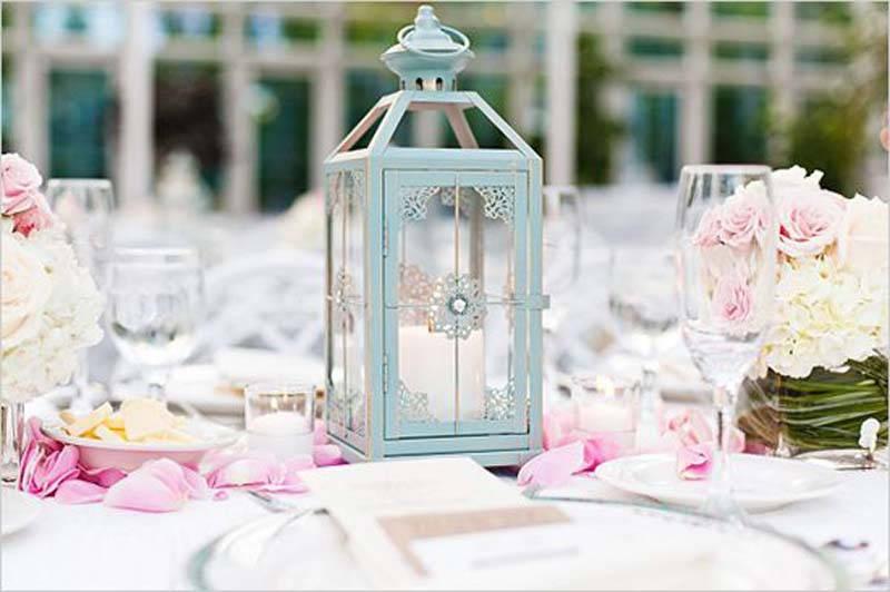 Centros de mesa arreglos adormos y souvenirs para boda for Arreglos para boda civil