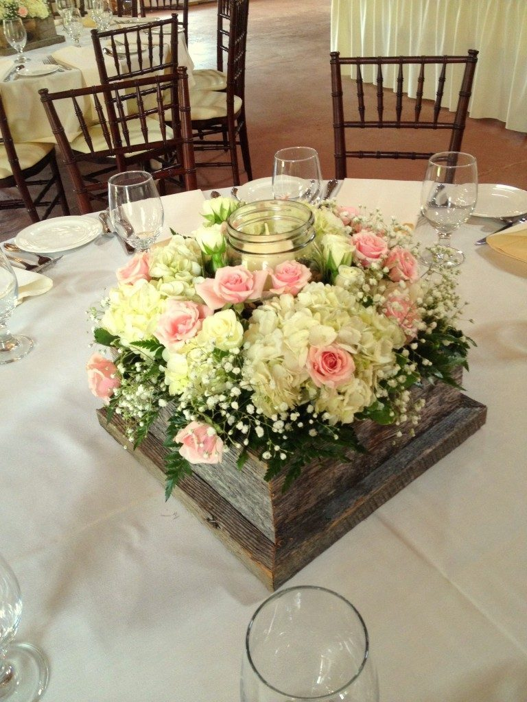 Looking for wedding decoration ideas? Shop Kirkland's online for unique wedding decorations, table decorations, and more for your ceremony or your reception!