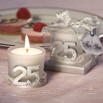 Centros de mesa para boda 2019 sencillos elegantes y for Decoracion 40 aniversario de bodas