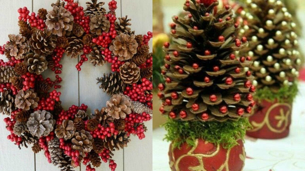christmas decorations for church windows