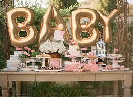 Arreglos Para Baby Shower De Nino Y Nina Ideas Increibles
