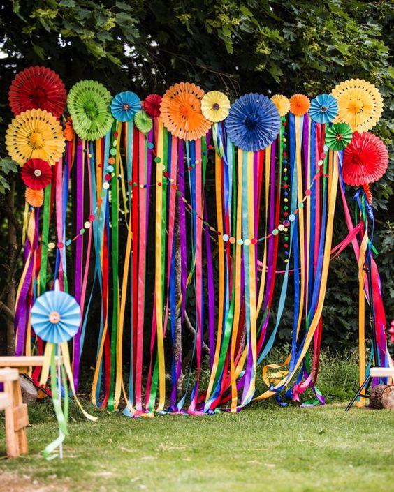 Ideas Baby Shower Mexicano.Decoracion Y Adornos Para Fiestas Mexicanas Ideas