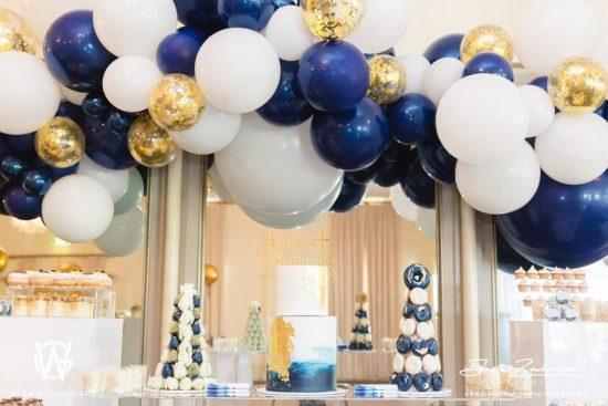 Centros de mesa f ciles adornos decoraci n para for Decoraciones para cuartos de hombres