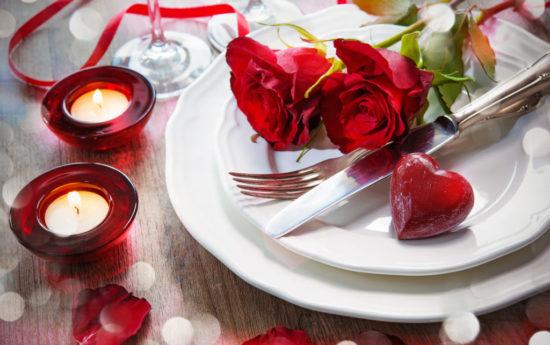 Decoración Para San Valentin Ideas Y Adornos Geniales